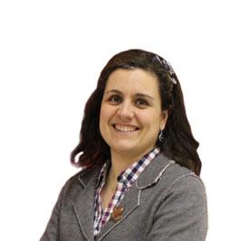 Dra. María Paz Diago
