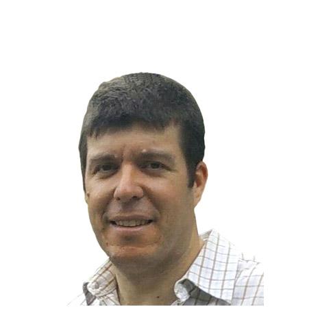 Dr. Juan Fernández Novales